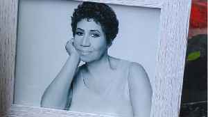 Aretha Franklin's Funeral Plans Revealed [Video]