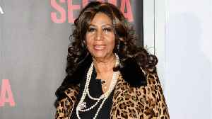 There Are 2 Unreleased Aretha Franklin Films [Video]