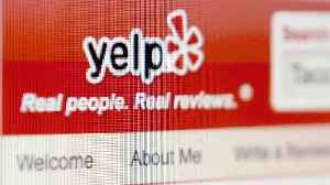 Customers Rally After Homophobic Yelp Review Goes Viral [Video]