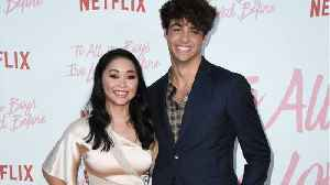 Netflix's To All the Boys I've Loved Before Unanimously Adored [Video]