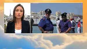 Italy's threat to Malta over immigrants | Euronews Answers [Video]