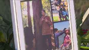 15-Year-Old Boy Fatally Shot by Police in Northern California [Video]