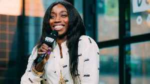 Estelle Created Her Own Record Label [Video]