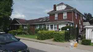 Donora Personal Care Home Evacuated After Owner Reportedly Abandons Business [Video]