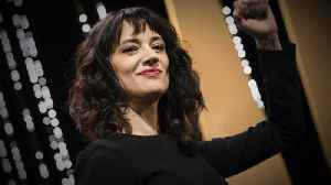 Lawyer reveals how Harvey Weinstein reacted to Asia Argento report [Video]