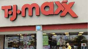 TJX Gets Great Earnings News [Video]