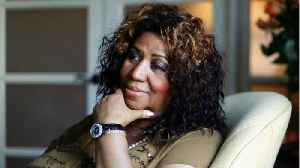 Aretha's Greatest Albums: Who's Zoomin' Who [Video]