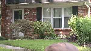 Three-Year-Old Pronounced Dead After Allegedly Being Found in Clothes Dryer [Video]