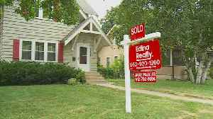 Twin Cities Realtors Say Housing Market May Be Cooling [Video]