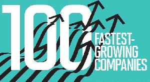 Introducing Fortune's 2018 Fast Growing Companies List