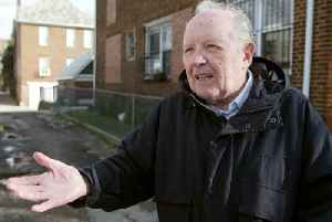 95-year-old suspected Nazi living in Queens deported back to Germany