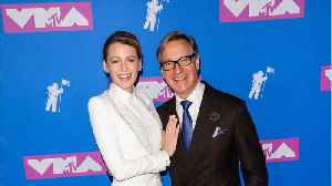 What Did Blake Lively Wear To the MTV Video Music Awards? [Video]