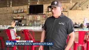 Fifteen customers remain without gas service two weeks after fatal Sun Prairie explosion [Video]