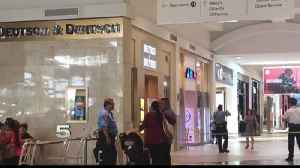 Conditions at McAllen Mall Back to Normal Following Robbery Attempt [Video]
