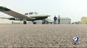 LCC aviation experts weigh in on plane crash [Video]