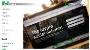 Minds social network has its own token and just moved to Ethereum [Video]