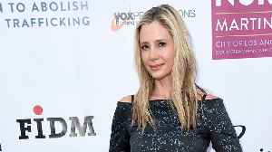 Mira Sorvino Speaks Out About Sexual Assault Allegations Against Asia Argento [Video]