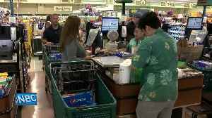 Local woman provides insight on Hawaii hurricane [Video]