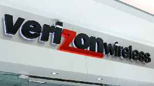Verizon Lifts 'Speed Cap' For Public Safety Customers [Video]