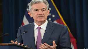 Federal Reserve Chairman Jerome Powell Could Slap Around Markets At Jackson Hole [Video]