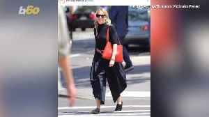 This Celebrity Favorite Handbag is Now Available at Nordstrom [Video]