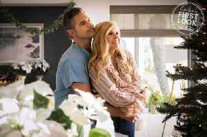 180824_Exclusive First Look- Connie Britton and Eric Bana in Bravo's Adaptation of Hit Podcast 'Dirty John' [Video]