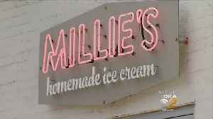 'Prankster' Claiming To Own Pittsburgh Ice Cream Shop 'Spewing Hate,' Making Threats [Video]