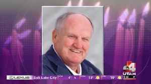 Utahns to Remember Lavell Ewards at Public Memorial Service [Video]