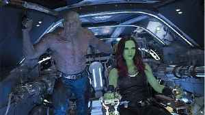 'Guardians of the Galaxy Vol 3' Looks For New Crew And Director [Video]