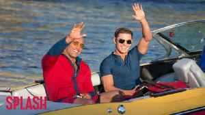 Baywatch Flops at the Box Office with $22 Million [Video]