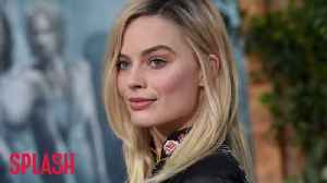 Margot Robbie is Ready to Start a Family [Video]
