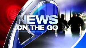 News on the Go The Morning News Edition 6-16-17 [Video]