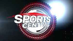 Sports Central 6pm 7-12-17 KSEE24 [Video]