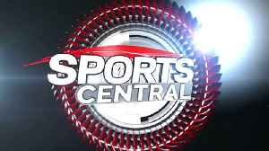Sports Central 11pm 7-12-17 CBS47 [Video]