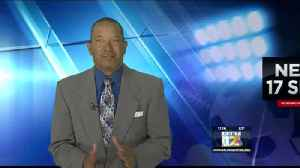 Sports Friday August 11th With Nick James [Video]