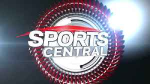 Sports Central 11pm 8-6-17 [Video]