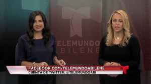 telemundo 5pm 0927 [Video]