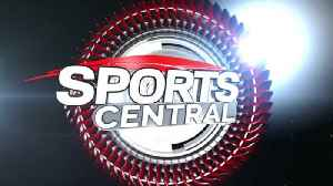 Sports Central 11pm KSEE24 10-16-17 [Video]