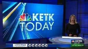 stand up ketk [Video]