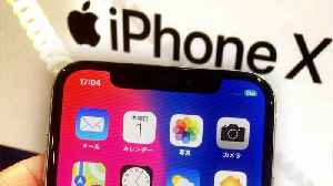 New iPhones Could Be Available In September [Video]