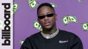 YG's 'Big Bank' | How It Went Down [Video]