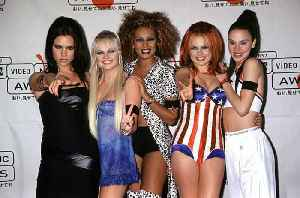 Most of the Spice Girls Reuniting for Tour [Video]