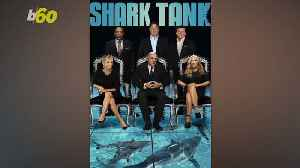 These Are Some of the Most Successful 'Shark Tank' Products [Video]