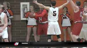 Buhl falls to Filer for first time this season [Video]