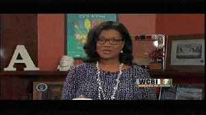 Midmorning With Aundrea - May 9, 2018 [Video]