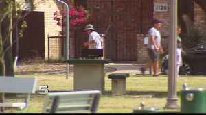 Valley Health Official Urges Caution over Sun Exposure [Video]