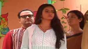 Udaan | Onlocation  Latest  Twist 29th Aug 2018 [Video]