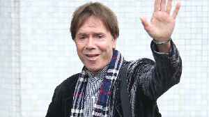 Cliff Richard To Release First Album Of New Materials In 14 Years [Video]