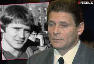 Mafia Underboss Sammy 'The Bull' Gravano Killed 19, Was 'Psychopath' Since Childhood [Video]