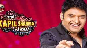 Kapil Sharma all set to return on TV with The Kapil Sharma Show's new season; CONFIRMED | FilmiBeat [Video]